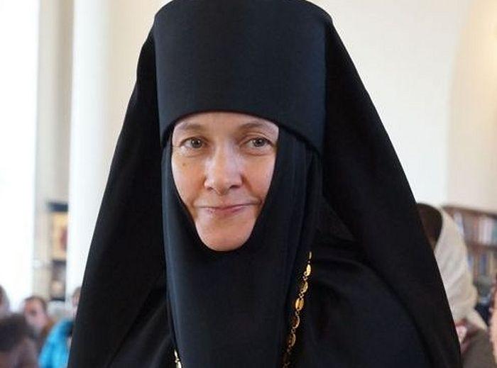 Православие.ру опубликовала статью о нашем монастыре