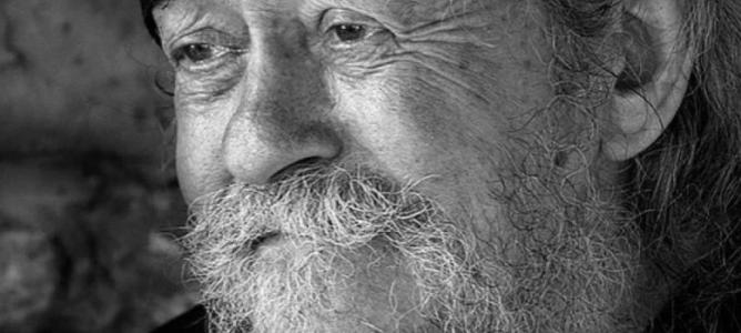 Афонский старец о коронавирусе. Пророчества и духовные ориентиры