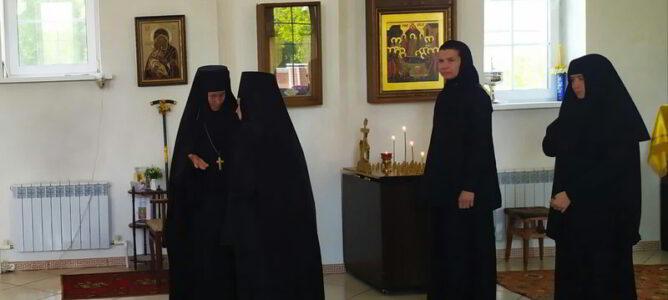 1 августа, воскресная служба, день памяти прп. Серафима Саровского